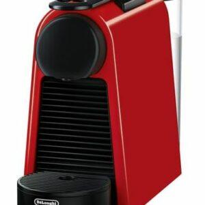 Delonghi Nespresso Kapselmaschine EN85.R
