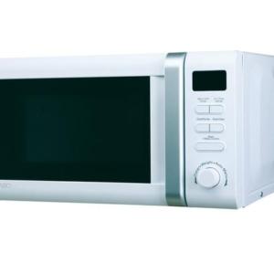 Nabo Mikrowelle MWO2001