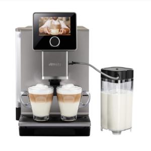 Nivona Kaffeevollautomat NICR970