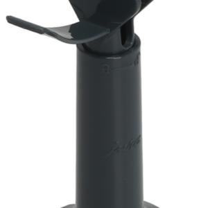 Jura Verlängerung Smart / Smart Mini 24103