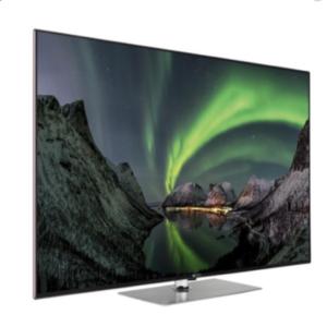 Nabo 49UA8500 Ultra HD HDR 1600 CMP LED-TV AA32562