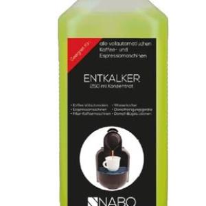 Nabo Entkalker 0006095