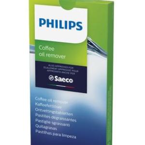 Philips Saeco CA6704/10 Coffee Clean AA28600