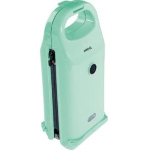 Trisa Snack Maker Retro Line mintgrün AA32909