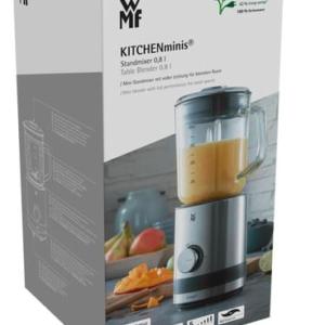 WMF Küchenminis Standmixer 0,8L AA29977
