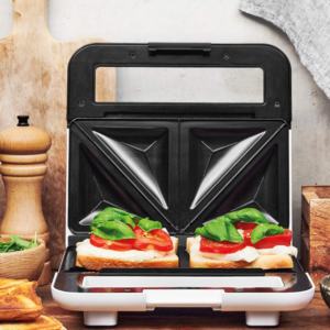 Gastroback Sandwichmaker 42443
