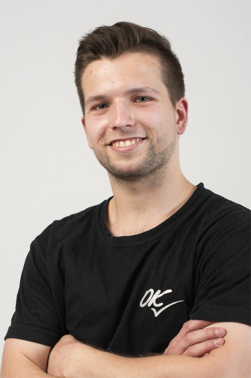 Kirschner Simon