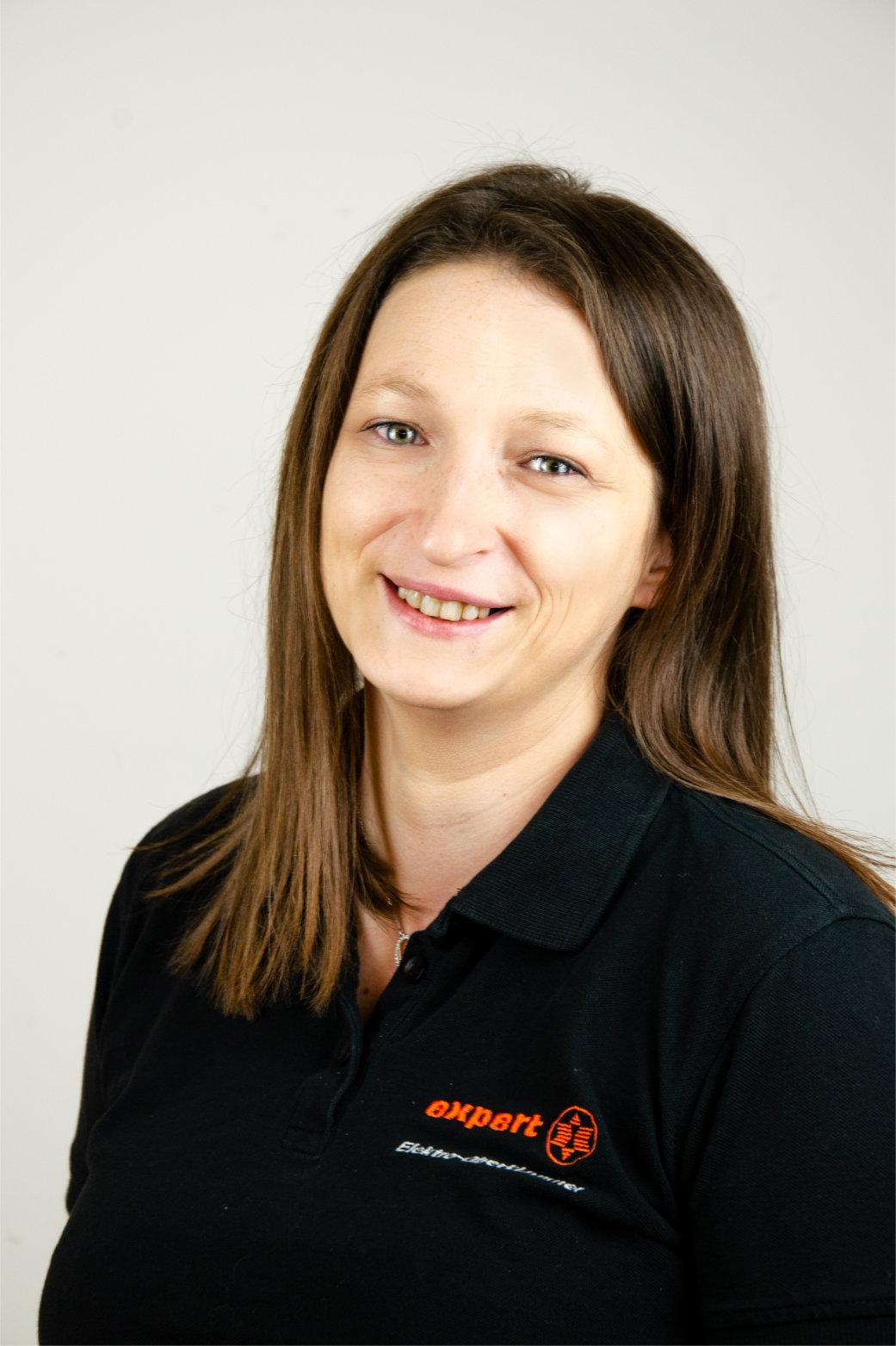 Teuretzbacher Karin