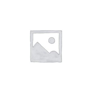 Panasonic DVD-RW